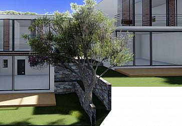 Residence Saphir