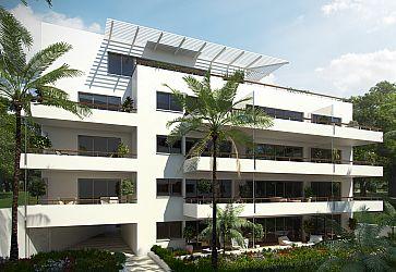 Achat appartement neuf antibes juan les pins homeland for Achat logement neuf